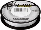 SpiderWire Invisi Braid_