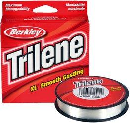 Berkley Trilene XL Nylon