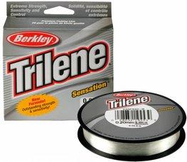 Berkley Trilene Sensation Nylon
