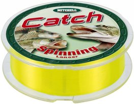 Mitchell Catch Spinning Nylon