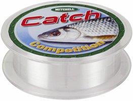 Mitchell Catch Competition Nylon