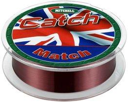 Mitchell Catch Match Nylon