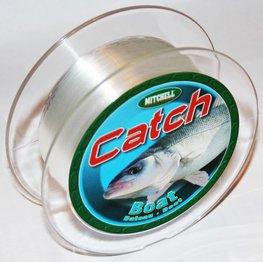 Mitchell Catch Boat Nylon