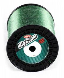 Berkley Big Game Lo Vis Green Nylon