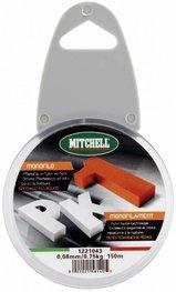 Mitchell PK1 Connect Nylon