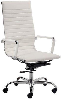 Goedkope Witte Bureaustoel.Directiestoel Ping7 A Kwaliteit Hollands Prijsje