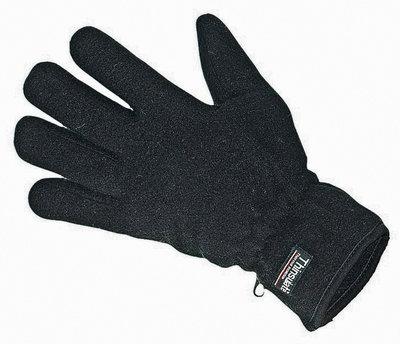 Handschoenen Fleece Thinsulate