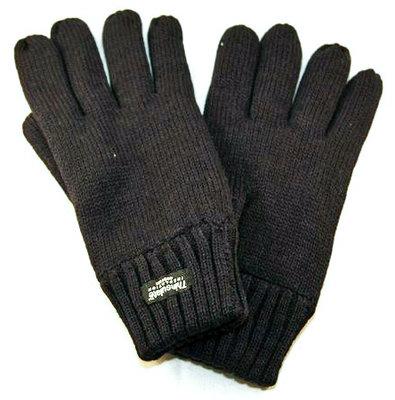 Handschoenen Acryl Thinsulate