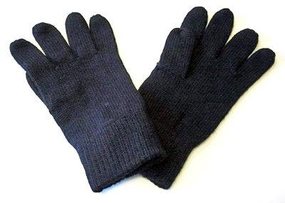 Handschoenen Acryl