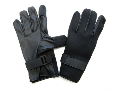 Neopreen Handschoenen Anti Slip