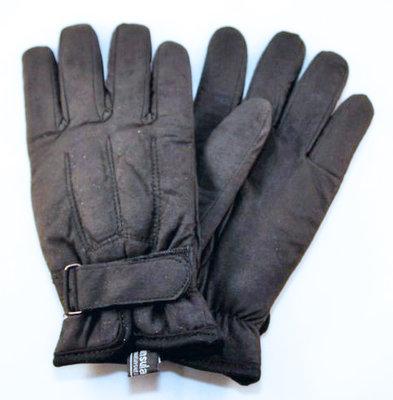 Dames Handschoenen Amara