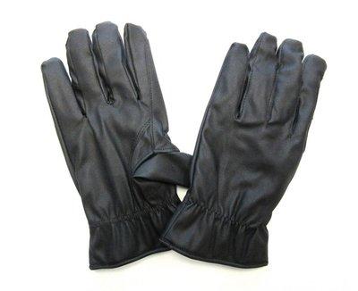 Serino Leren Handschoenen
