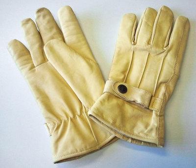Western Handschoenen
