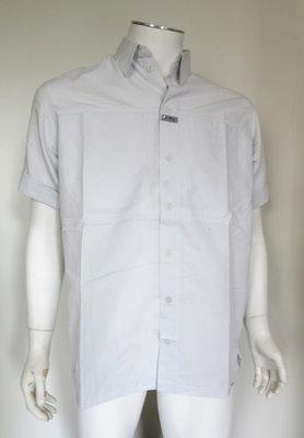 Overhemd Micro KM