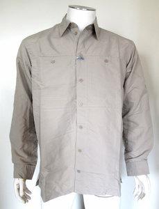Overhemd Micro LM